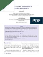 METINV - Lectura 13.pdf