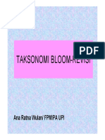 TAKSONOMI_BLOOM-REVISI.pdf