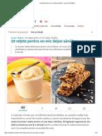 10 rețete pentru un mic dejun sănătos.pdf