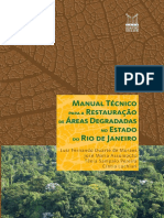 manual_tecnico_restauracao.pdf