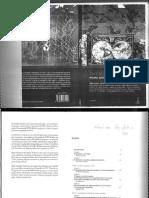 SANTOS, Milton & BECKER, Bertha K. (org) - Território, territórios - ensaios sobre o ordenamento territorial.pdf