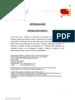 Separata de Naturista (1)