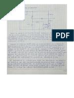 Consulta1_SCR.docx