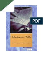 Voltando_para_Biblia Deivinson Gomes Bignon.pdf