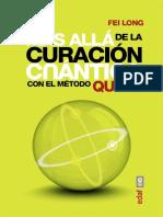 Más allá de la curación cuántica_ConelmetodoQuest.pdf