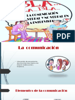 Comunicacion verbal y no verbal.pptx