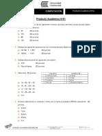 _Producto Académico N°01 (Entregable)