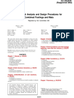 ACI 336.2R-88 R02 Suggested Analysis and Design Procedures for Combined Footings and Mats_MyCivil.ir.pdf