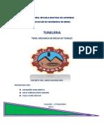 INSTITUTO GEOTECNICO DE NORUEGA INDICE DE CALIDAD TUNELERA DE LA ROCA Q.docx
