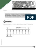 TALCES006CB33-A17V1 Estructura Atómica 2017_PRO