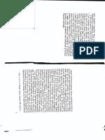 Adorno, Theodor W. - Parole chiave. Modelli critici [scan].pdf