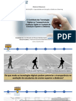 apresent_PhD_RicardOliveira_VF.pdf