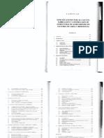 ICHA Cap 5_8.pdf