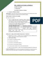 SEMINARIO TEOLOGICO.docx
