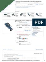 HP PAVILION X360 11-K SERIES INTEL N3700 MOTHERBOARD 828895-001 829207-001 USA 705595733929 _ eBay