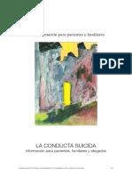 Conducta_Suicida_Avaliat_vol1_paciente.pdf