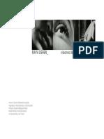 MayaDeren.pdf