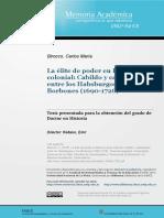Birocco. La elite del poder en Buenos Aires. Tesis de doctorado.pdf