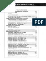04 - DIAGNOSTIC DU SYSTEME FI.pdf
