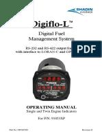 OP91053D.pdf