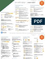 data-transformation.pdf