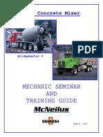 223197818-Entrenamiento-Mc-Neilus.pdf