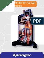 guia_defeito_compressores.pdf