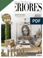Interiores – Junio 2017.pdf