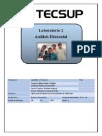 Laboratorio 2 de Organometalurgia.pdf