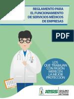 médicos de empresas.pdf