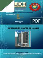 CONSTRUCCION DIAPOSITIVAS.pptx