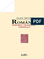 Botta-Romanii-poporul-tradiţiei-imperiale.pdf