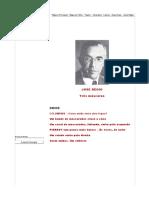 3 máscaras josé regio.pdf