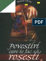 Grey-Povesti-Care-Te-Fac-Sa-Rosesti-2.pdf