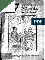 27 ARON Raymond - O Ópio dos Intelectuais.pdf