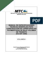 eg 2008.pdf