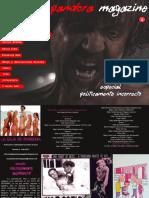 POLITICAMENTE INCORRECTO.pdf