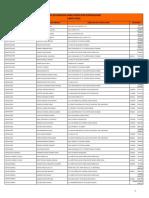 SANTA CRUZ (Medicos).pdf