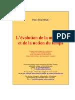 janet_memoire_temps.pdf