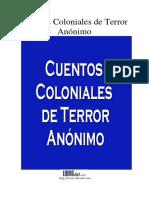 Cuentos-coloniales-de-terror.pdf