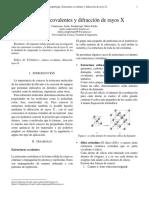 Estructuras covalentes y difracción de rayos X.docx