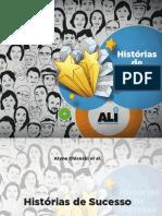 Casos de sucesso_ajuste1.pdf
