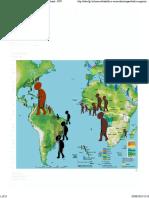 Tráfico Negreiro – 1502-1866  Atlas Histórico do Brasil - FGV.pdf