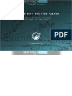 Trading With the Time Factor - Volume 1.1 (FINAL - Production)