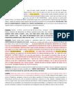 FORMATO DE DIVORCIO POR MUTUO CONSENTIMIENTO.doc