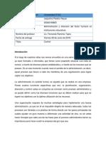 Fhs7 Trabajofinal Parej (2)