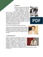 10 escritores guatemaltecos 2