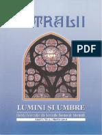 vitraliino2.pdf