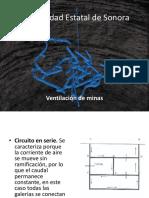 Circuitos Serie y Paralelo Vent. Minas