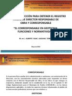 PRESENTACIÓN CURSO INDUCCIÓN DROC CICEPAC 26-MAYO-2018-1.pdf